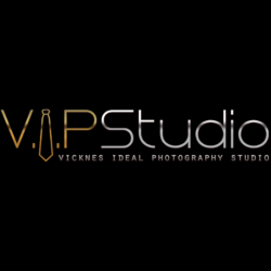 Vicknes Ideal Photography Studio
